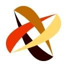 Logo Med (130x130)